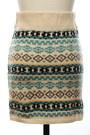 Knit-skirt-skirt