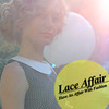 LaceAffair