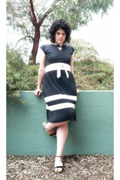 dress - Big W shoes