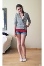 Navy-striped-promod-blazer