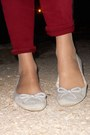 Heather-gray-imperial-jacket-heather-gray-bershka-shoes