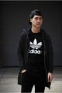 Nike-shoes-hm-jeans-zara-hat-adidas-shirt-asos-hoodie