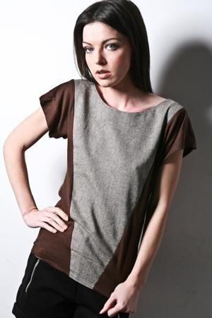 LAMixx t-shirt