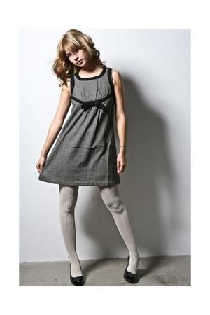 LAMixx dress