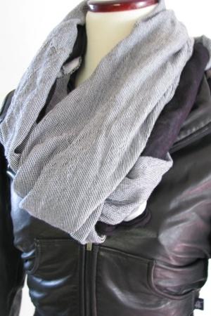 LAMixx scarf