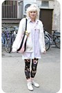Black-eyeballs-romwe-leggings-light-pink-micmac-shirt