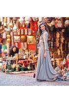 Jemaa el Fna and the Souks
