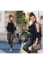 Silk trend