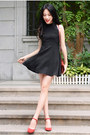Black-lbd-larmoni-dress
