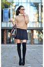 Tan-33f-sweater