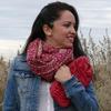 LauraGonzalez9358