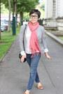Cazal-glasses-next-jeans-topshop-jacket-dents-bag-asos-loafers