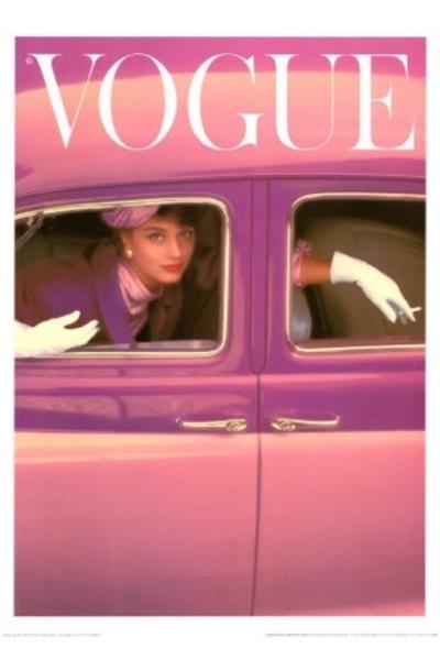 Classic Vogue