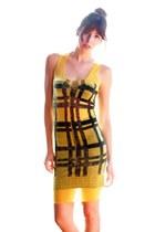 Jean-colonna-dress
