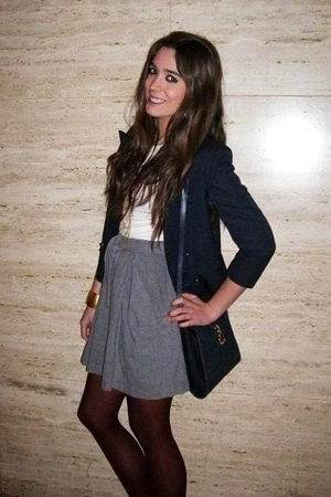 Zara - vintage - Zara - vintage