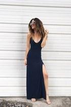 Rebecca Stella dress
