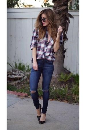 GJG jeans