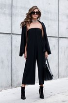 black Laundry by Shelli Segal romper