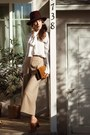 Tawny-yves-saint-laurent-bag-ivory-colton-dane-blouse