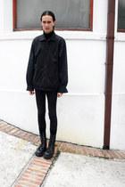 parka vintage from Ebay jacket
