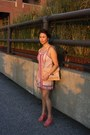 Light-pink-embroidered-missoni-dress