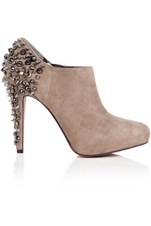 Sam Edelman Putty Renzo boots