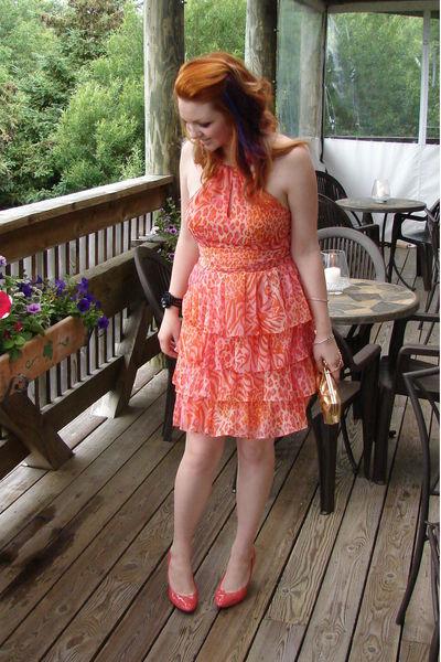 Smart Set dress - payless shoes