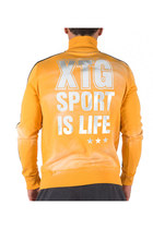 XTG Sweatshirts