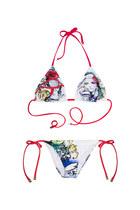 Lenita Swimwear