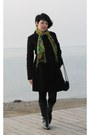 Black-wool-denny-rose-coat