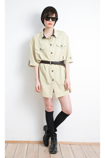 oh leoluca vintage shirt
