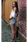 H-m-shorts-stradivarius-blouse