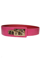Belt-belt