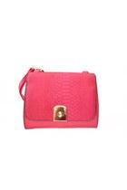 Hot-pink-purse-purse