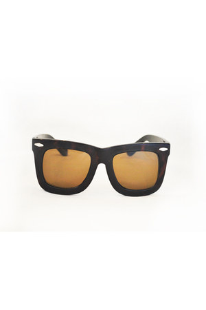 extralarge sunglasses
