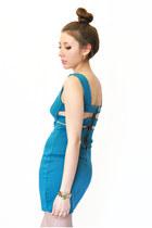 Mini-dress-dress
