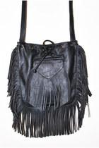 Black-purse-purse