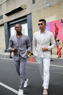 Off-white-loafers-jcrew-shoes-off-white-linen-zara-jacket