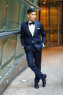 Black-park-ave-oxford-allen-edmonds-shoes