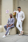 Off-white-loafers-jcrew-shoes-off-white-linen-zara-jacket