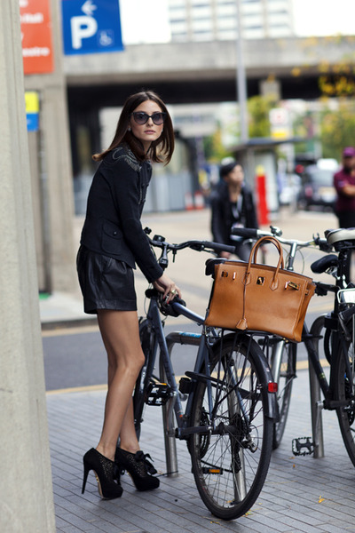 long purse - Black Ankle Boots Boots, Tan Birkin Hermes Bags, Black Leather ...