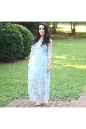 Dezzel dress