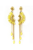 Libi-lola-earrings