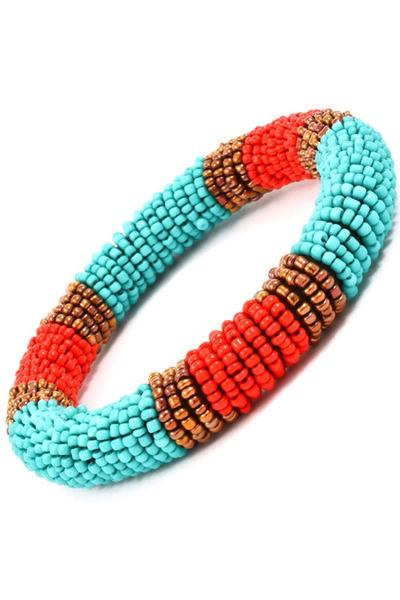 Libi & Lola bracelet