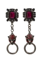 Libi & Lola earrings