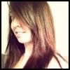 Taylore_Anne