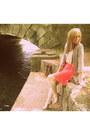 Sequins-river-island-jacket-collared-topshop-shirt-floaty-river-island-skirt