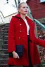 Ruby-red-persunmall-coat-black-h-m-bag-white-arafeelcom-blouse