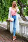 Sky-blue-h-m-jeans-white-ebay-bag-light-pink-trendsgal-earrings