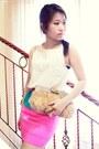 Asos-purse-topshop-blouse-bebe-heels